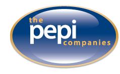 The Pepi Companies